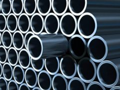 seamless precision steel pipe