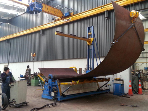 Specialized In Astm A36 Steel Plate And Sheet Rolling